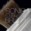 Clarisonic to launch Sonic Foundation Brush