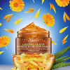 Kiehl's Since 1851 Calendula & Aloe Soothing Hydration Masque