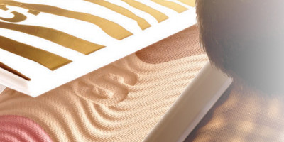 Sisley Phyto Touche Sun Glow Powder