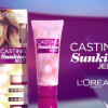 L'Oréal Paris Casting Sunkiss Jelly Review