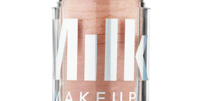 Milk Makeup Holographic Stick in Mars
