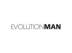 EVOLUTIONMAN