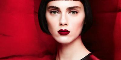 Givenchy L'Autre Noir Makeup Collection for Fall/Winter 2017