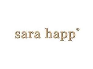 sara happ®