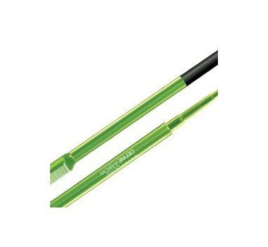 Maybelline Define-A-Brow™ Eyebrow Pencil