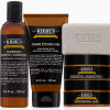 Kiehl's Since 1851 Grooming Solutions for Men