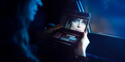 Lancôme Multipalette Midnight in Paris by Caroline de Maigret
