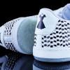 Guerlain Sneakers: Le Coq Sportif Arthur Ashe La Petite Robe Noire Limited Edition
