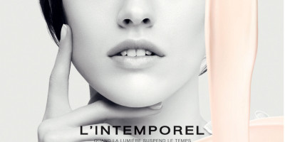 Givenchy L'Intemporel New Products