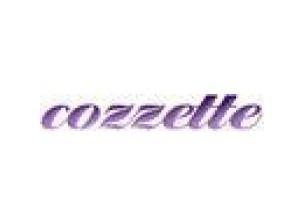 Cozzette
