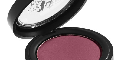 Kat Von D Lolita Eyeshadow & Blush is now available for purchase!
