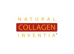 Natural Collagen Inventia®