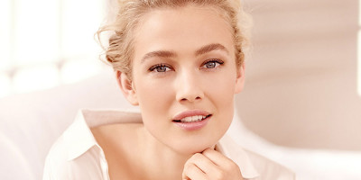 Clarins introduces the eighth generation of Double Serum