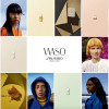 Shiseido introduces WASO skincare for Millennials