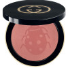 Gucci Sheer Blushing Powder Ladybug Edition