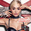 Rimmel 60 Seconds Chameleon Nail Polish by Rita Ora