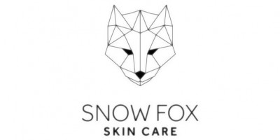 Snow Fox Skincare a simple, natural, organic 3-step skin care regimen