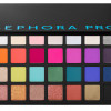 SEPHORA COLLECTION welcomes three Sephora Pro Eyeshadow Palettes