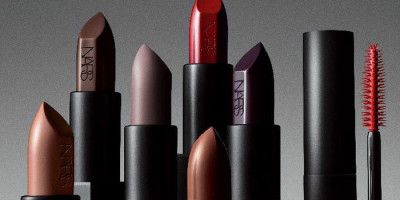 NARS New Makeup for Fall 2017