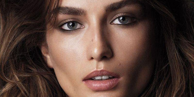 Bobbi Brown Downtown Cool Collection for Fall 2017