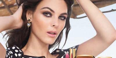 Dolce & Gabbana Summer Dance Collection