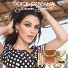 Dolce & Gabbana Summer Dance Collection
