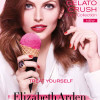 Elizabeth Arden Gelato Crush Colour Collection