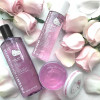 Peter Thomas Roth Hello Kitty Rose Repair Collection