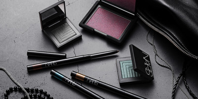 NARS Makeup Collection for Fall 2017