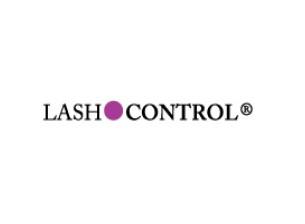 LashControl