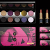 Pat McGrath Labs The Permanent Collection for Fall 2017