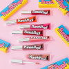 benefit Punch Pop! Lip Glosses