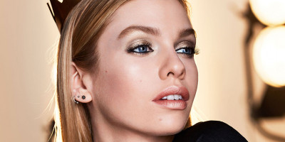 Max Factor to launch Masterpiece Lash Crown Mascara