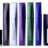 Estée Lauder Pure Color Envy Lash Multi Effects Mascara