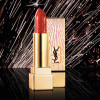 Yves Saint Laurent Rouge Pur Couture Dazzling Lights Edition