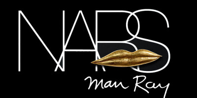 NARS Holiday 2017 Collection: Man Ray for Nars