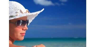 Everything You Need To Know About Sun Protection
