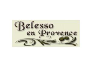 Belesso en Provence