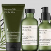 Perricone MD CBx For Men Collection Powered by Hemp!