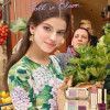 Dolce & Gabbana Fall In Bloom