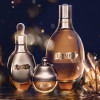 La Mer adds to its Genaissance de La Mer collection