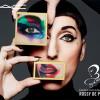 MAC x Rossy de Palma Makeup Collection