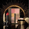 Guerlain Holiday 2017 Makeup Collection