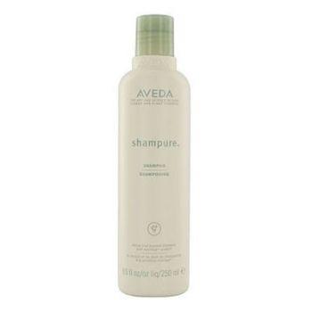 Aveda Shampure™ Shampoo | Hair Care | BeautyAlmanac