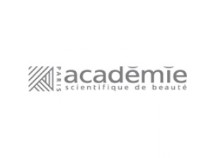 Academie Scientifique de Beaute