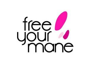 free your mane