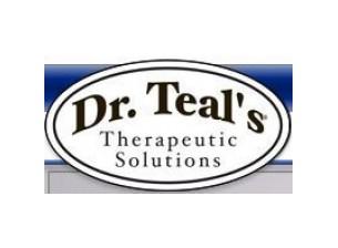 Dr. Teal's®