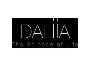 DALiiA