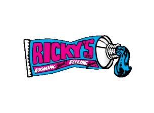 Rickycare