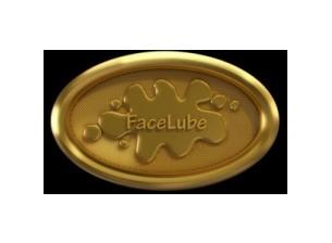 FaceLube®